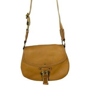 Tommy Hilfiger crossbody mini bag purse